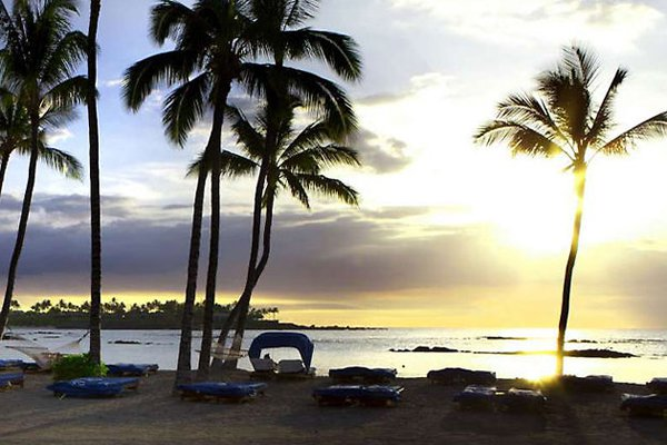 Photo: Courtesy of Mauna Lani Bay Hotel & Bungalows