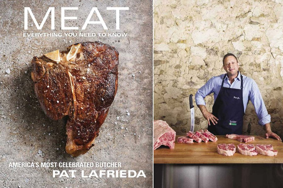 """Meat: Everything You Need to Know"""