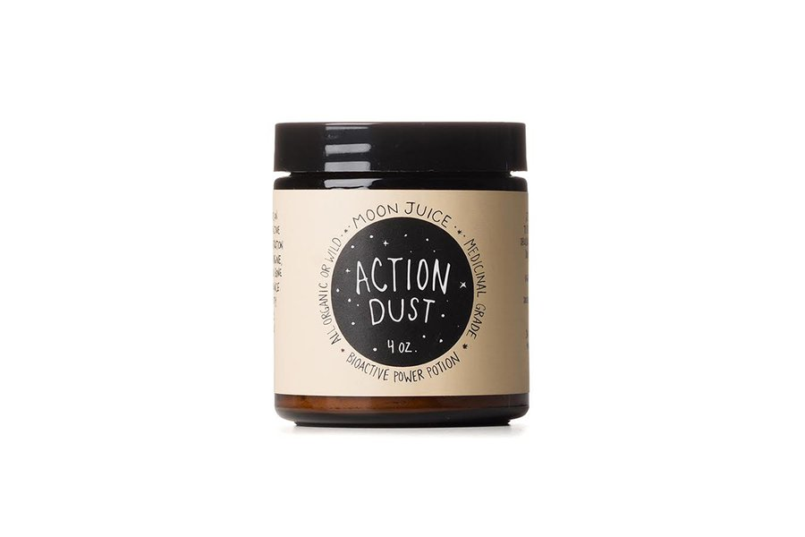 Moon Juice Action Dust