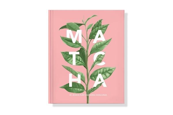 """""""Matcha"""""""