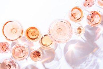 The Rosé Project