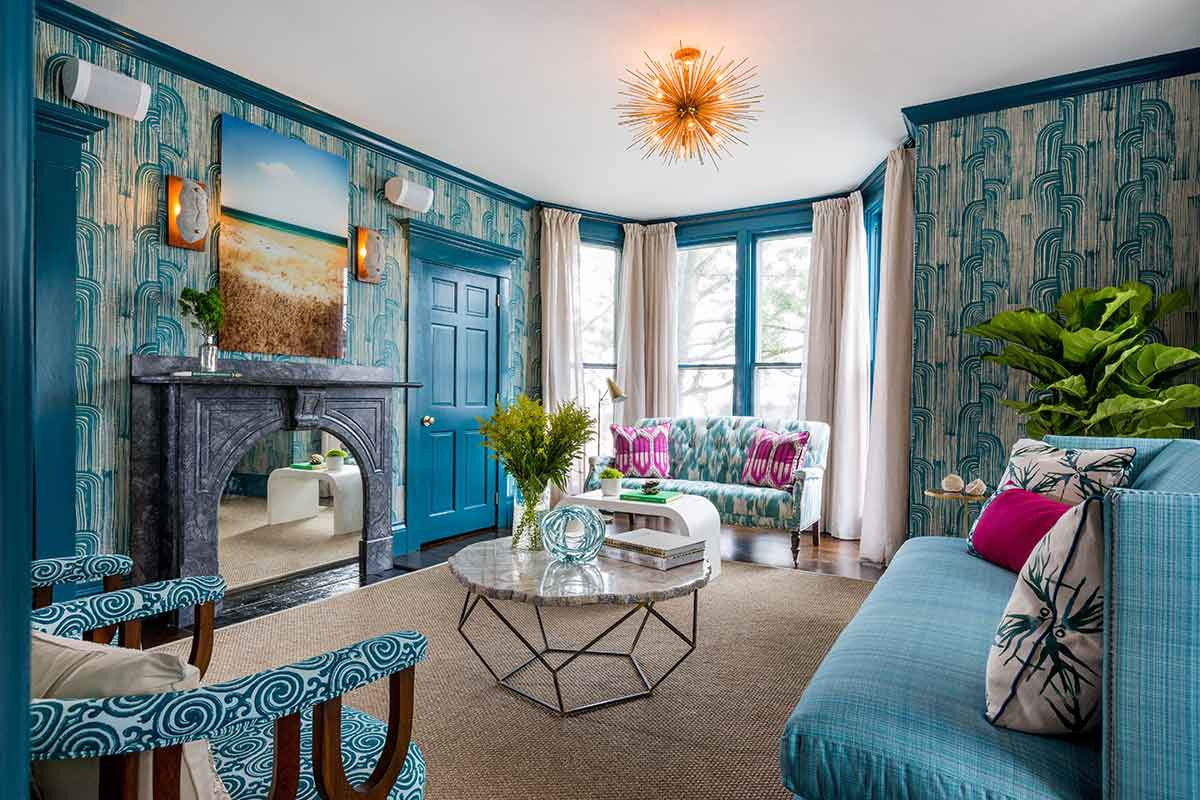 Make summer plans 3 new boutique hotels open in nantucket and marthas vineyard