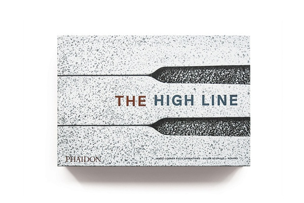 """""""The High Line"""""""