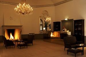 Nimb Hotel - Denmark