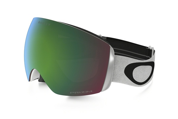 Oakley Flight Deck Prizm Goggle