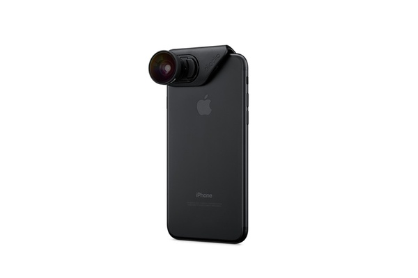 Olloclip Core Lens Set