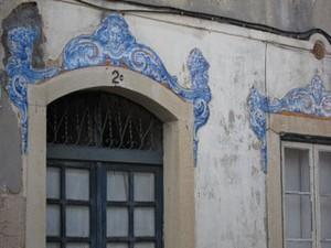 Tiles Everywhere