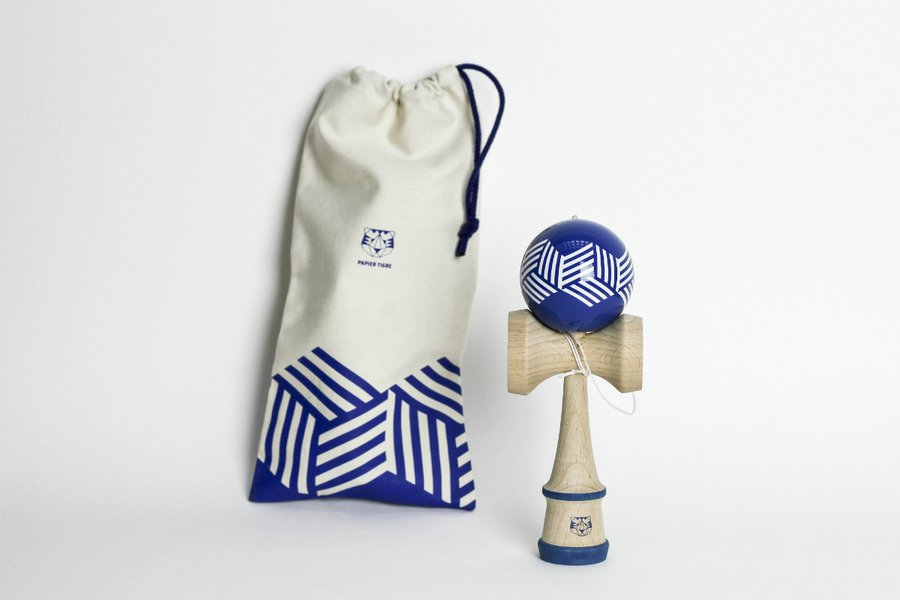 Kendama Toy