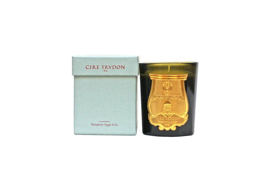 Cire Trudon Travel Candle