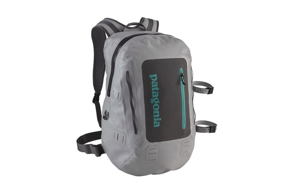 Patagonia Stormfront Backpack