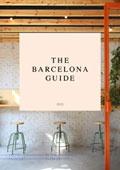 Petite Passport Barcelona Guide