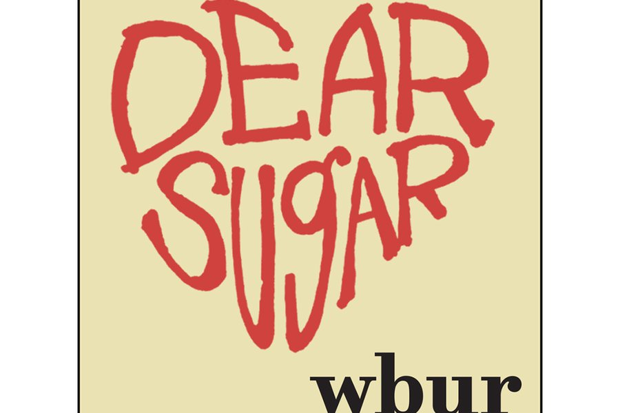 Dear Sugar Radio