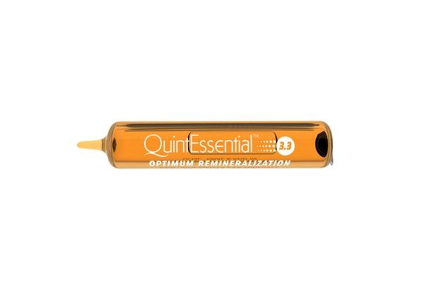 QuintEssential Optimum Mineralization Pods
