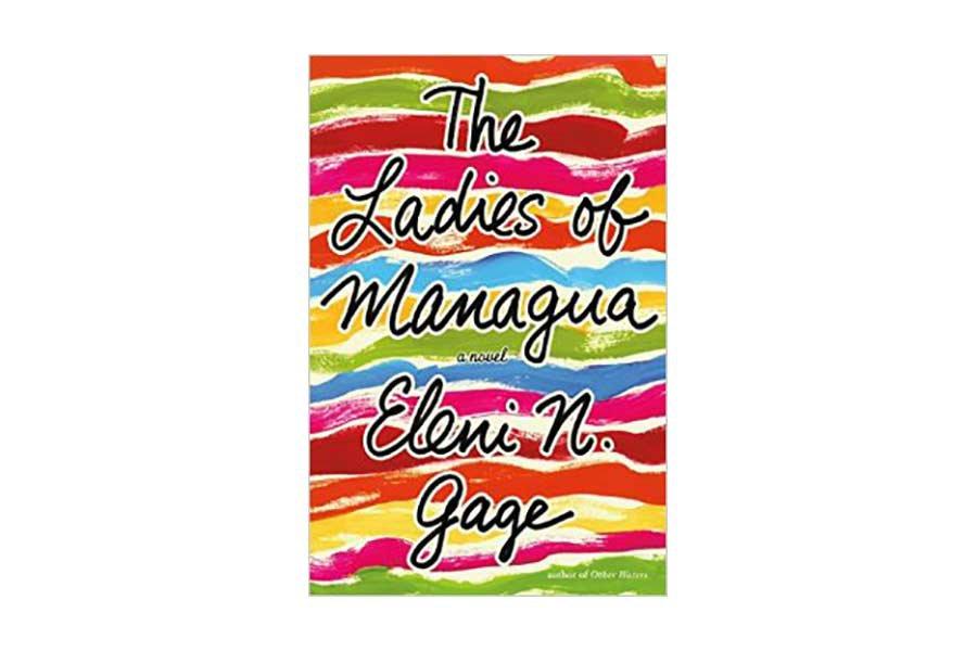 The Ladies of Managua