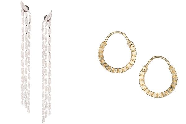 Rio Jewelry