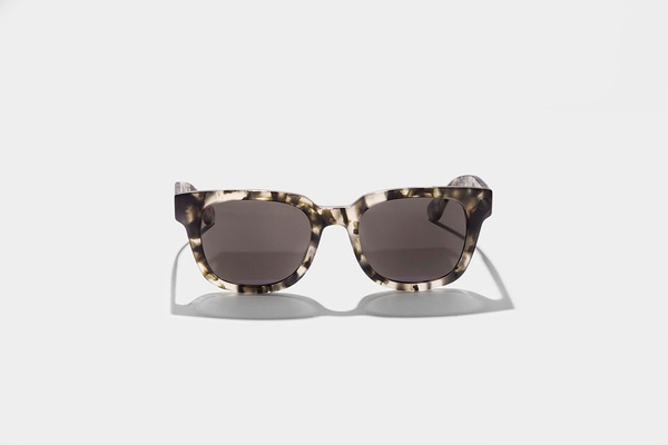 Saturdays NYC Sasha Sunglasses