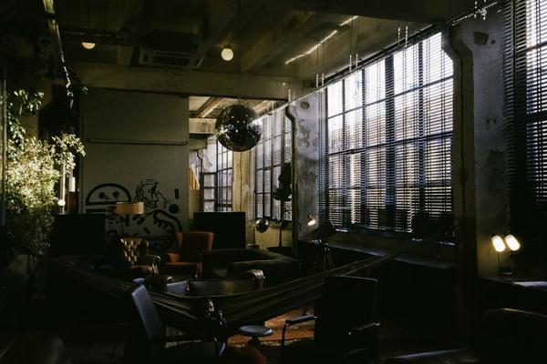 Rooms Hotels Interior