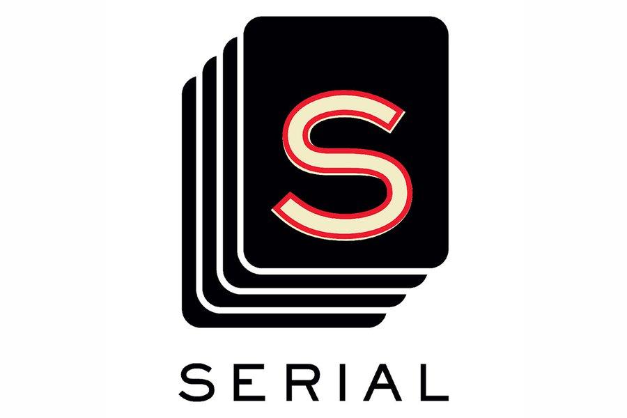 Listen: Serial Season Two