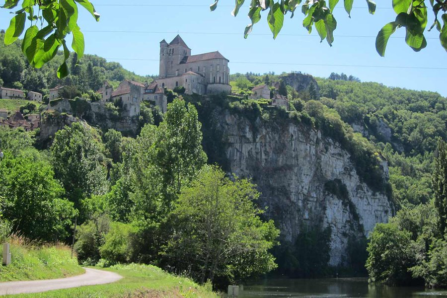 Midi-Pyrénées, France
