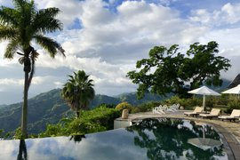 Strawberry Hill, Jamaica