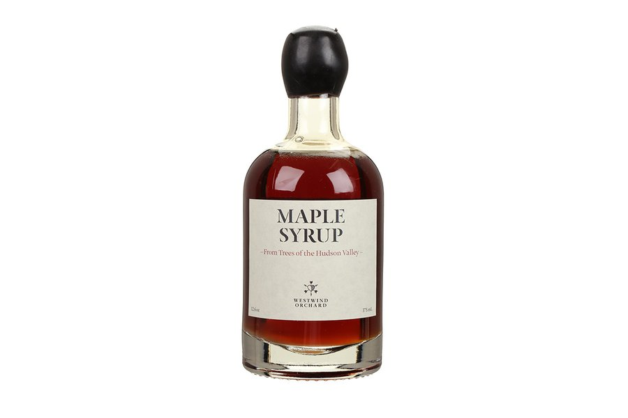 Westwind Orchard Maple Syrup