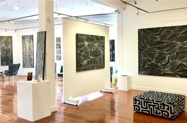 Kate Owen Gallery