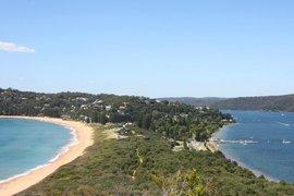 tour kangaroo island surf guide