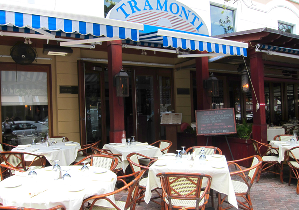 Where To Drink And Eat In Delray Beach Florida Fathom