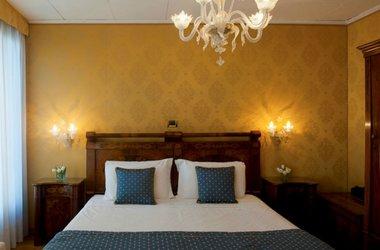 Hotel Widener
