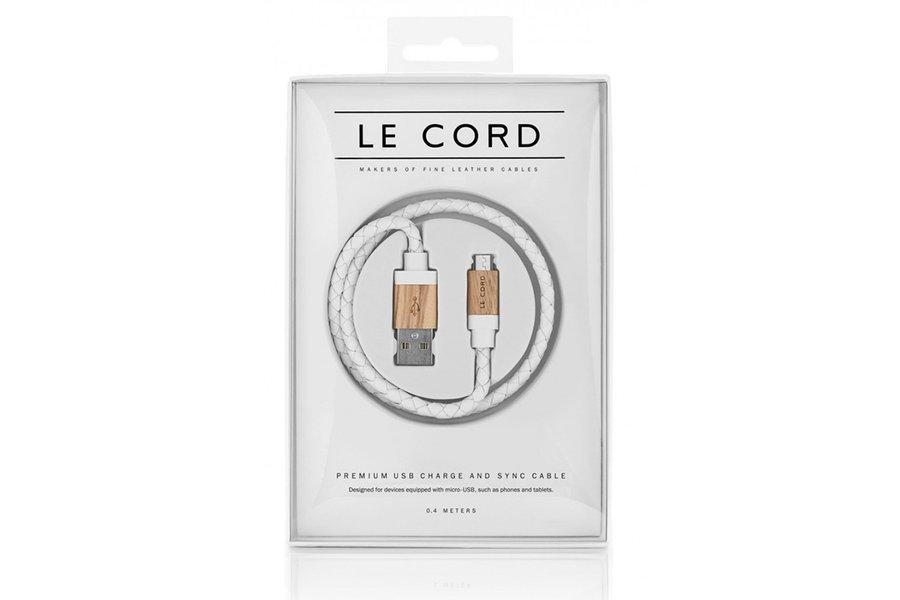 Le Cord Cable