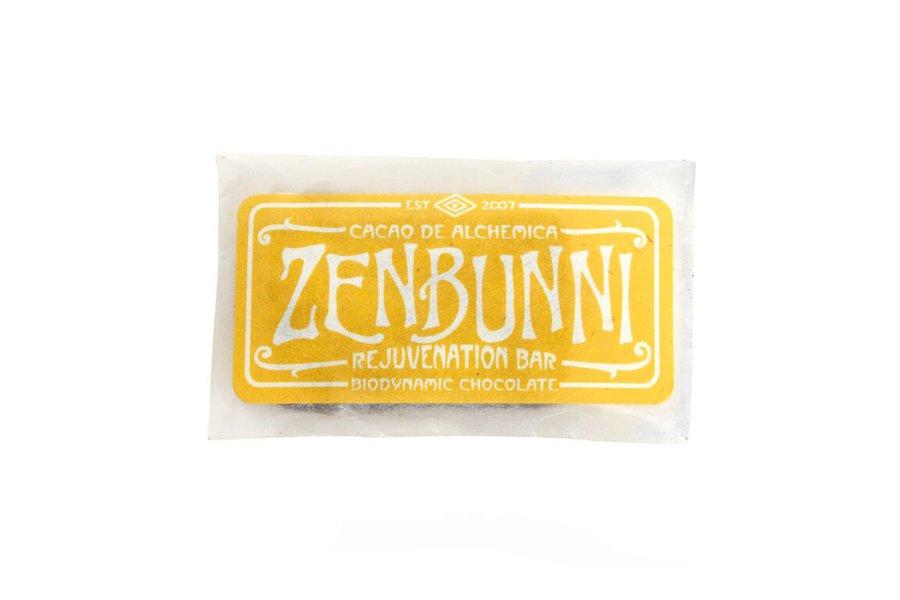 Zenbunni Rejuvenation Bar