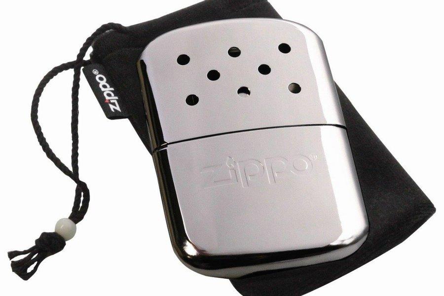 Zippo Mini Handwarmer