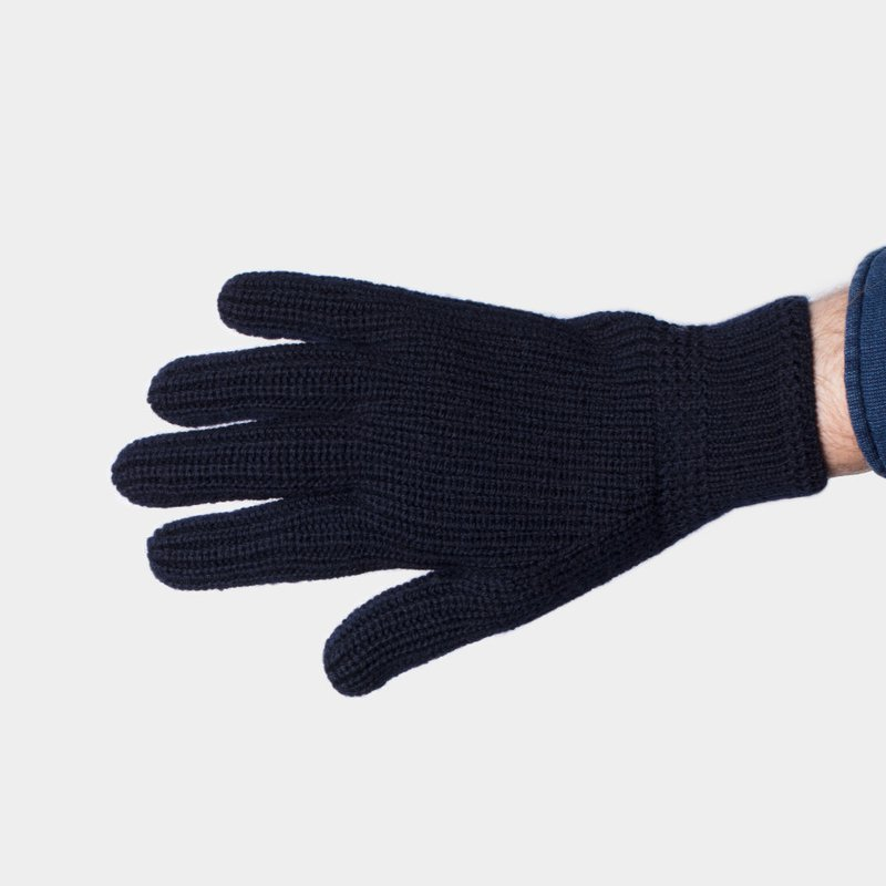 Best Made Gloves