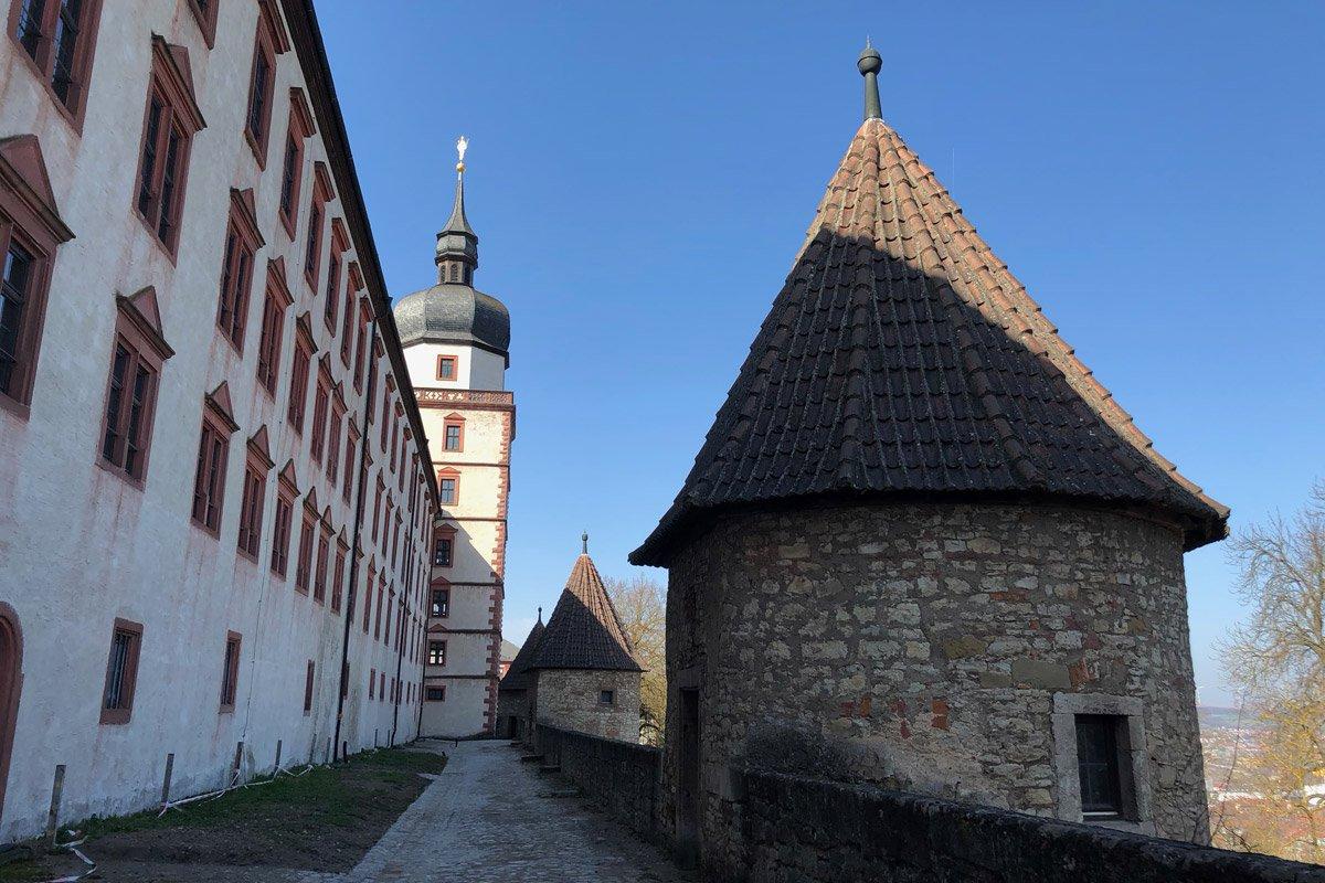 fortress-marienberg-fathom-jebara