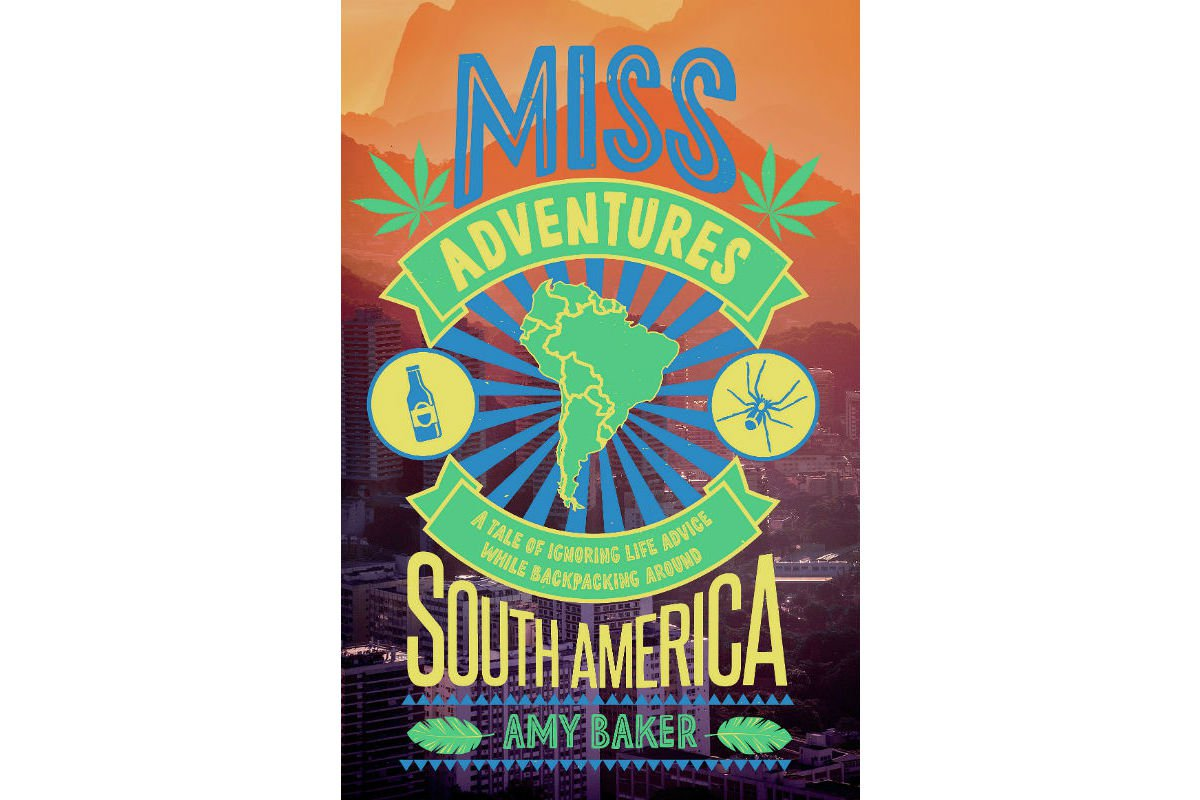 Miss-adventure