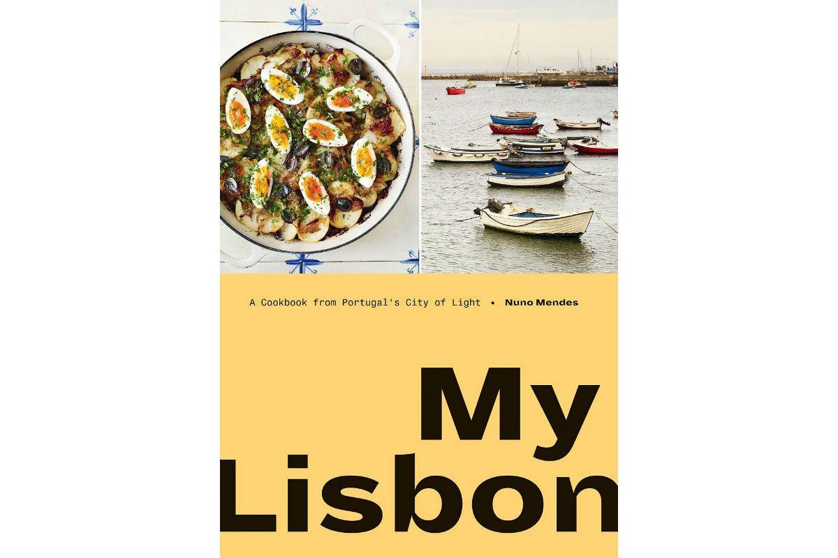 My Lisbon