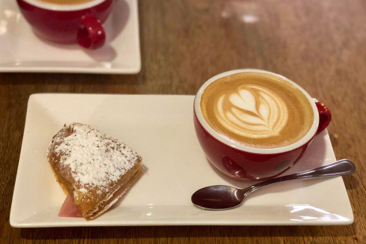 fathomaway-cafe1