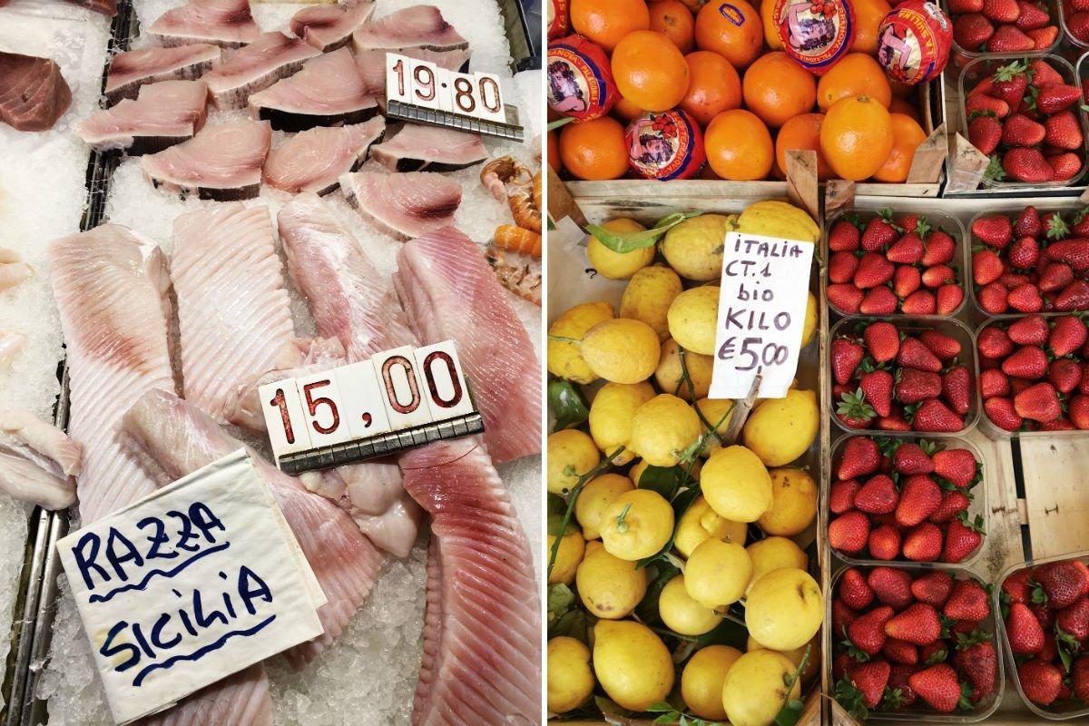 venice-deshmukh-fathom-fishmarket