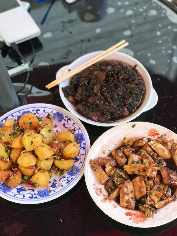 Chinese Food Lake Worth