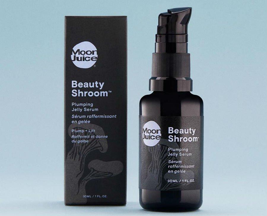 Moon Juice Beauty Shroom