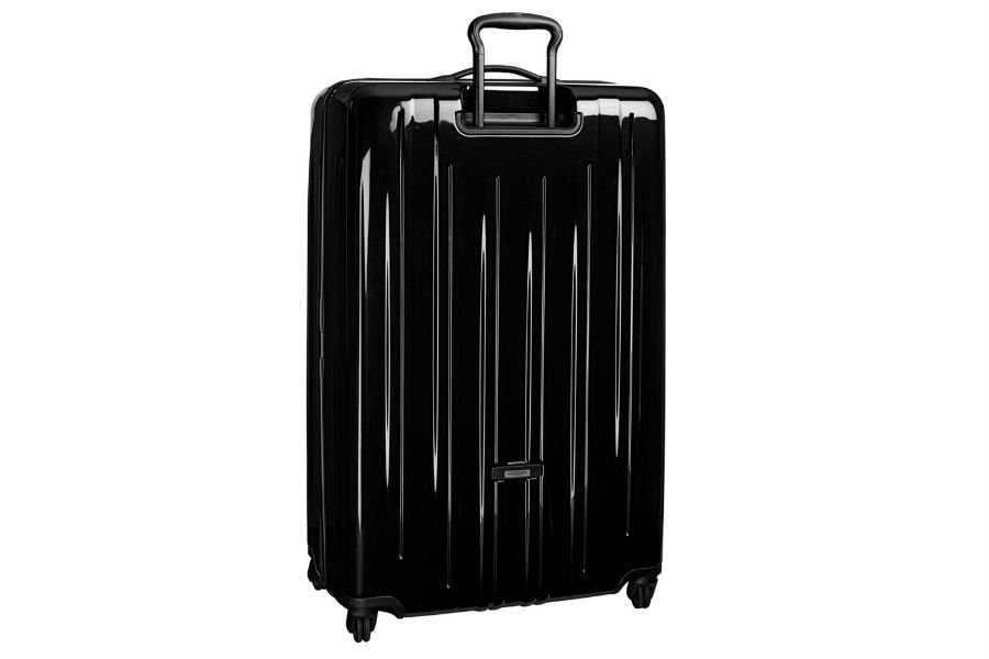 Tumi World Wide Trip Packing Case