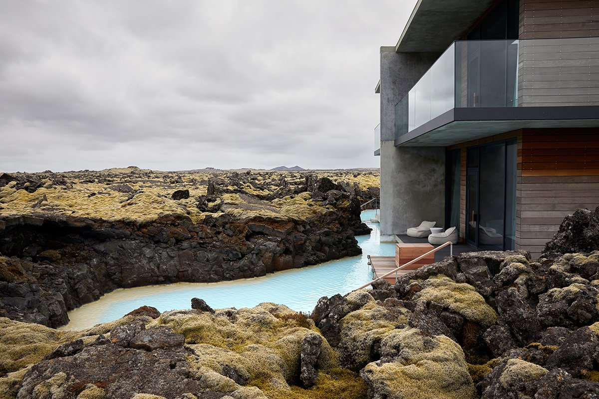 The Best Hotel Openings Around the World 2018 - Fathom