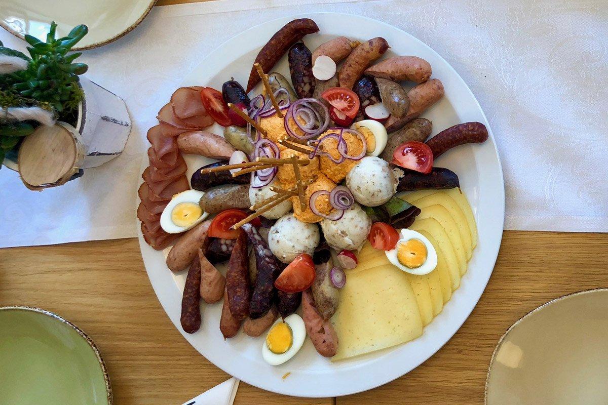 vogelberg-restaurant-fathom-jebara