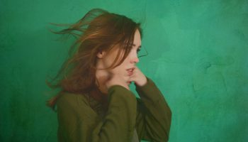 "Soccer Mommy Shares ""Still Clean"", with Q&A via NOISEY"