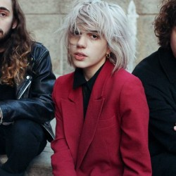 Rolling Stone premiers exclusive stream of Sunflower Bean's 'Human Ceremony'