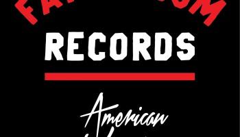 Introducing Possum Picks: A Curated Playlist Of Fat Possum Music By Fat Possum Artists