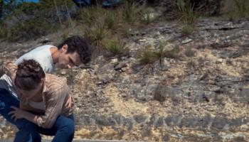 """Adam Torres Shares Video For """"Juniper Arms"""", Announces Fall Tour Dates"""