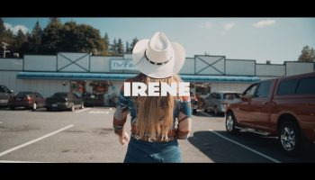Courtney Marie Andrews Shares 'Irene' Video – Announces Indie Exclusive LP With Bonus 7″