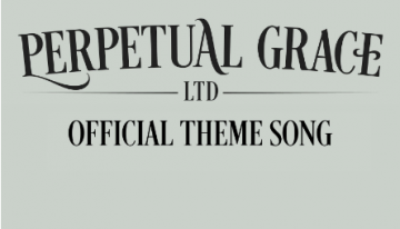 FAT POSSUM RECORDS SET TO RELEASE THE PERPETUAL GRACE, LTD, ORIGINAL SOUNDTRACK BY THE JONES SISTERS
