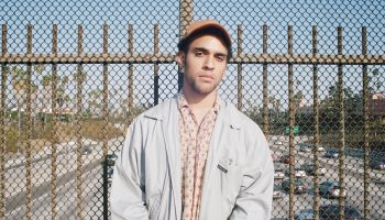 "Cassowary Announces Debut Album, Releases Single ""Belt Notch!"""